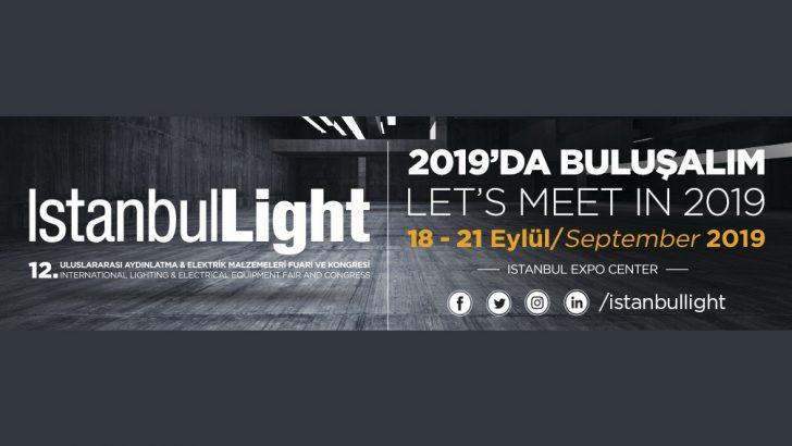 istanbullight 2019